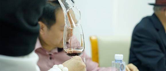 进口葡萄酒法国的好