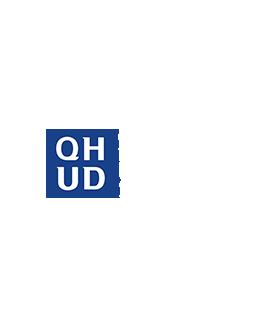 深圳市前海联合发展控股有限公司