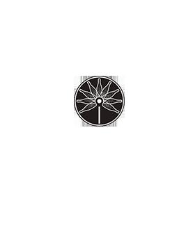 爱酒投资(香港)有限公司