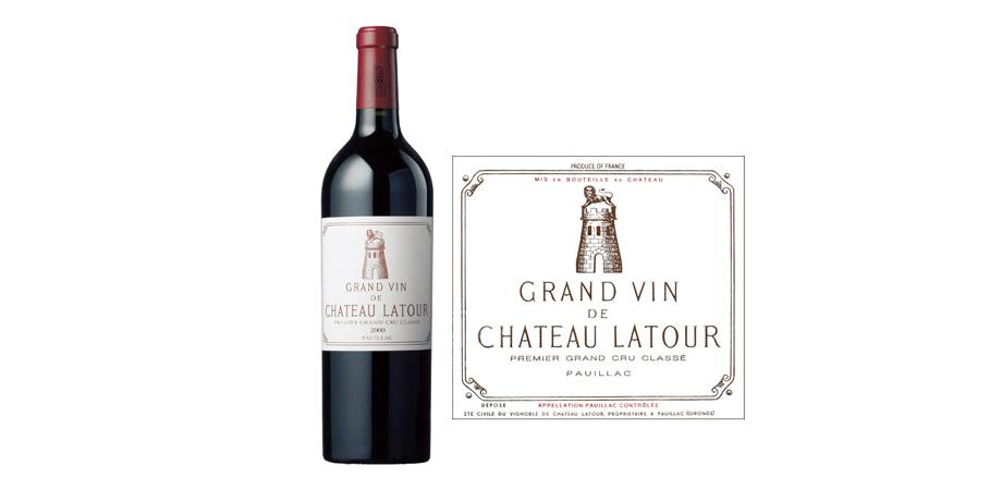 拉图Latour——刚劲
